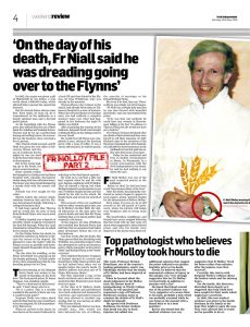 Fr Molloy The Untold Story 4