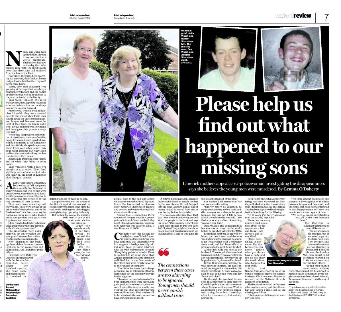 Limerick-Missing-Men-Full-Article-Gemma-O-Doherty