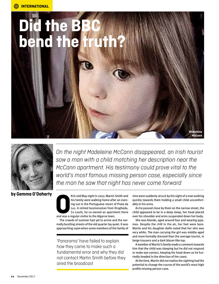 Madenline-McCann-Did-The-BBC-Bend-The-Truth-Full-Article