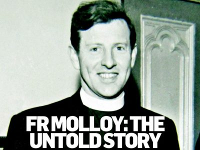Fr-Molloy-The-Untold-Story-Feature-Image