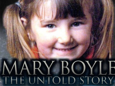 Mary-Boyle-The-Untold-Story